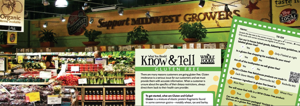whole foods market case study answers Keywords: organic big organic corporate organic social sustainability whole foods market organic food policy marketing corporate whole foods market: a big organics case study it is clear that the foundations of the the underlying answer lies in wfm's central goal as a corporation: to generate.